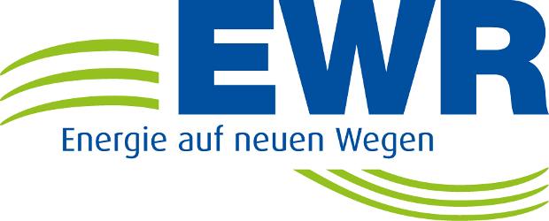 EWR AG - Energie auf neuen Wegen